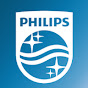 Philips Slovenija