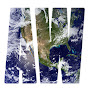 Amazing World | Random Videos & Compilations