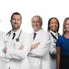 Kansas Regenerative Medicine Center