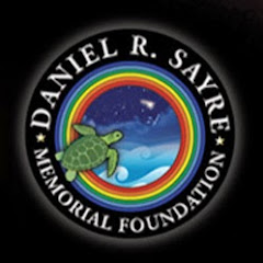 Daniel Sayre Memorial Foundation