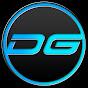 Drazz Gaming