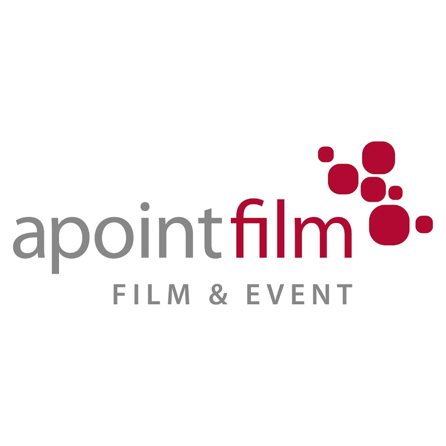 Apoint
