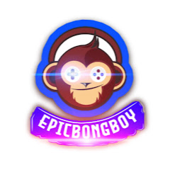 EpicBongBoy