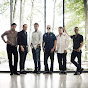 Blue Rodeo - Topic - Youtube