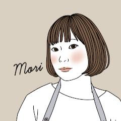 森の家 / Mori's house