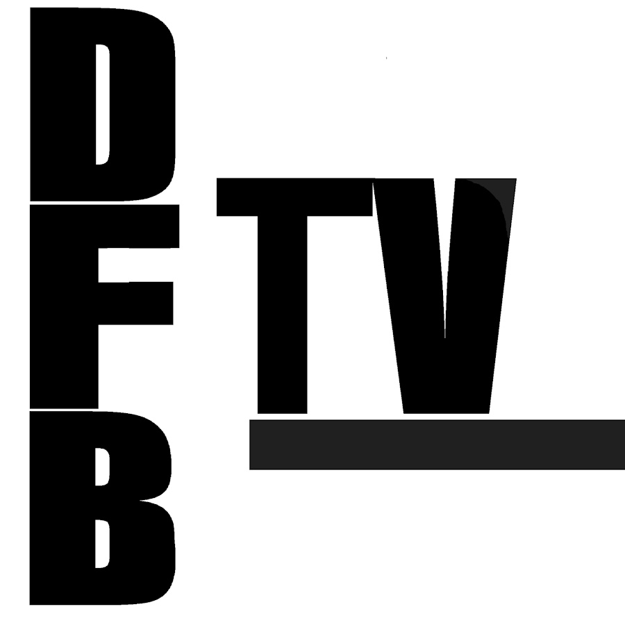Dfv Tv