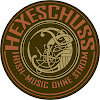 HEXESCHUSS irish music ohne Strom