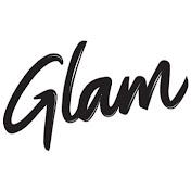 Glam, Inc.