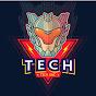 Tech Anc