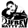 Djfrey Natty Jay