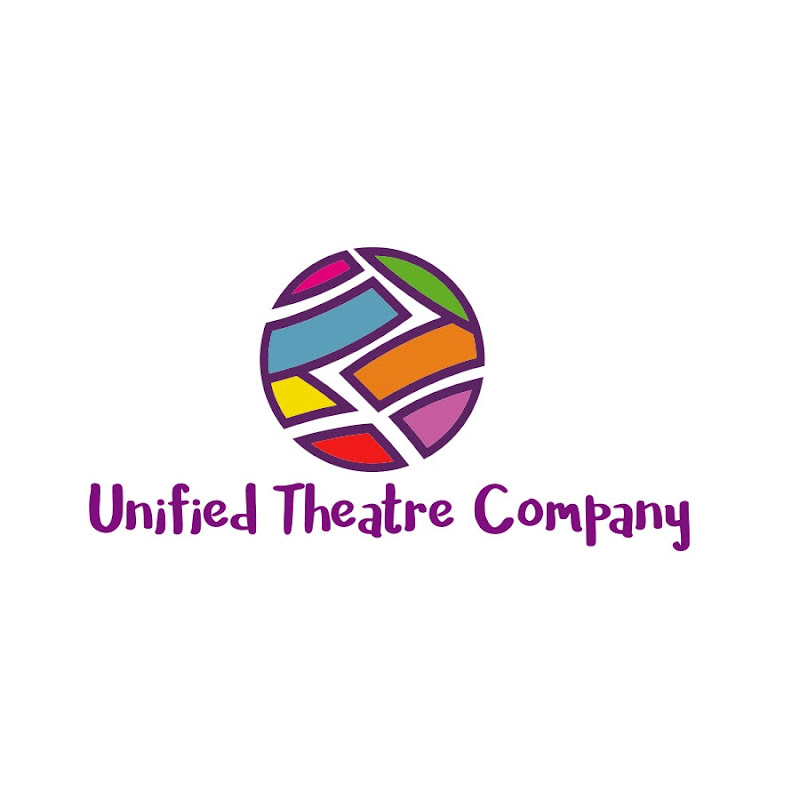 Unified Theatre Company