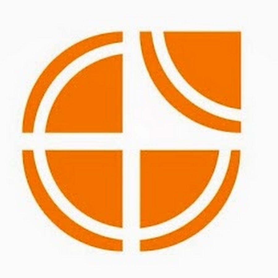 Строительная компания ленрусстрой официальный сайт стикон строительная компания официальный сайт одесса