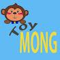 Toymong tv 토이몽TV