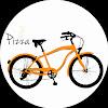 The Pizza Bike