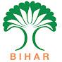 Incredible Bihar