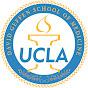UCLA SICU Team - Youtube
