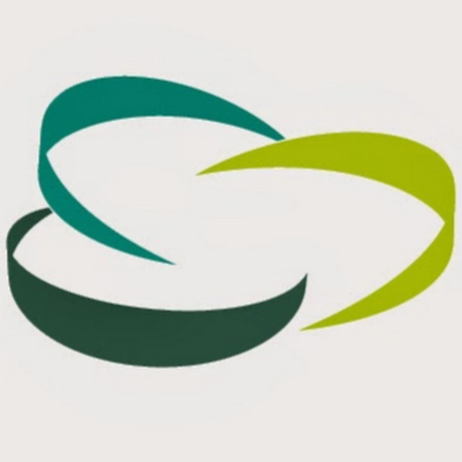 Humboldt-Viadrina School Of Governance
