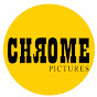 Chrome Pictures