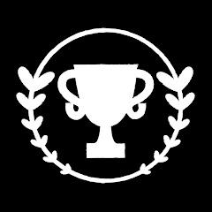 Campeones - Canal de Fútbol