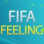 FifaFeeling