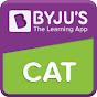 BYJU'S CAT