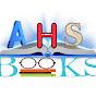 AHS BOOKS