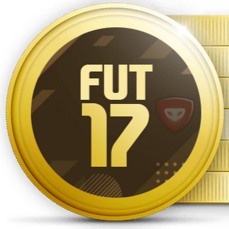 Fut 17 Trading