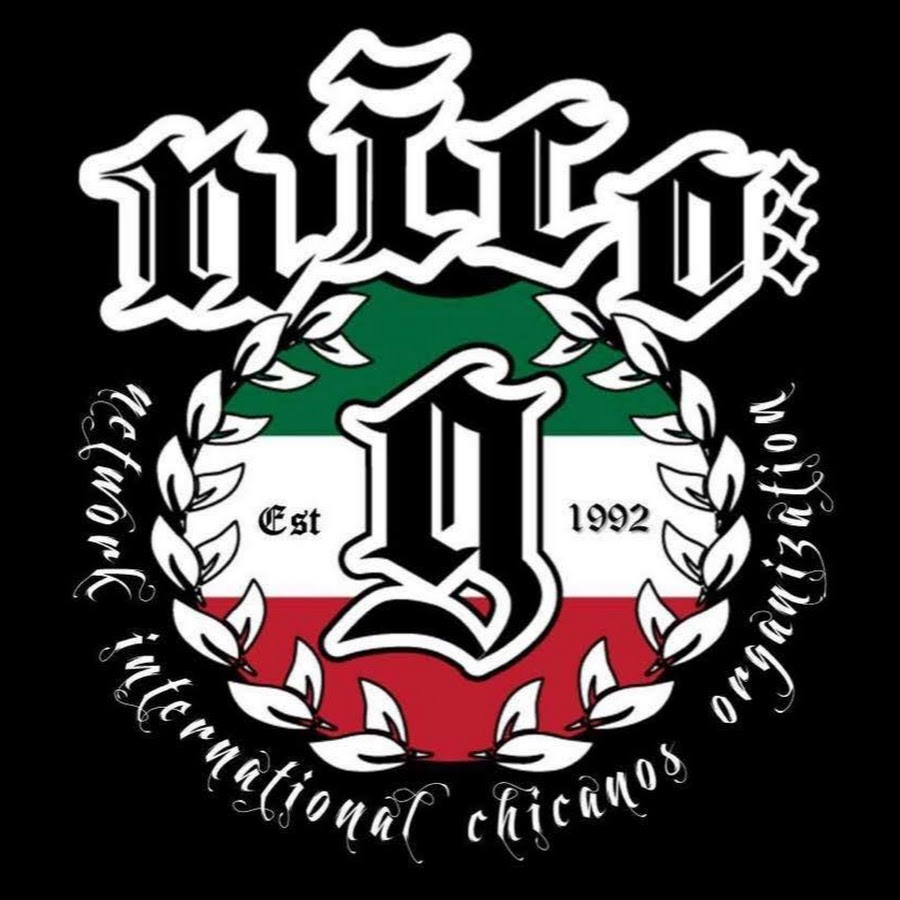 Nico 🙋🏼♂️😃 – HypeAuditor report for Instagram account ...   Nico G Tiktok