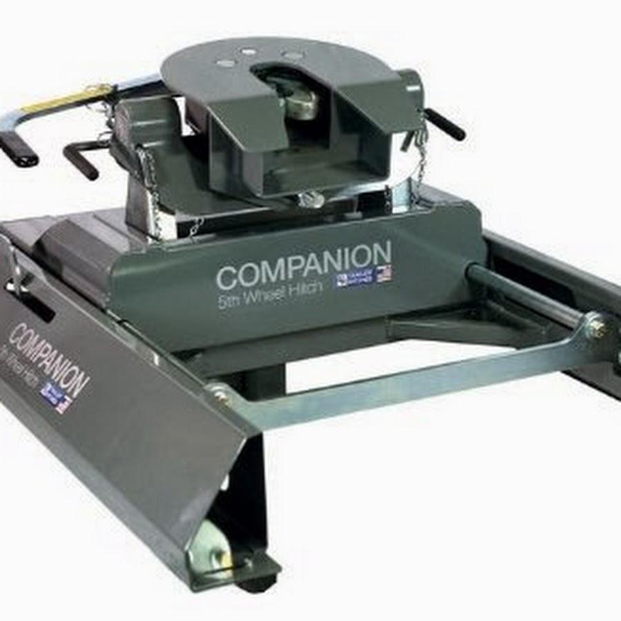 3400 B U0026w Companion