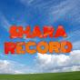 Shara record