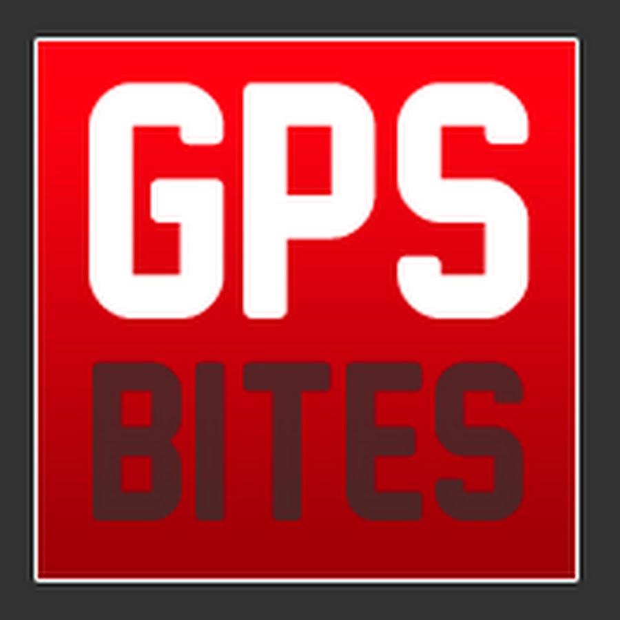 GPSBites Navigation System Updates