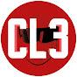 CL3CARS
