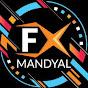 FX Mandyal