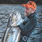 Aquatic Rehab Spearfishing