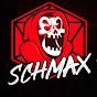 SchMax