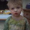 OFF The BackBoard