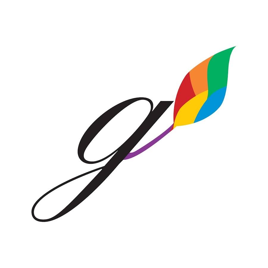 Cooperativa Sociale Il Germoglio Ferrara - YouTube