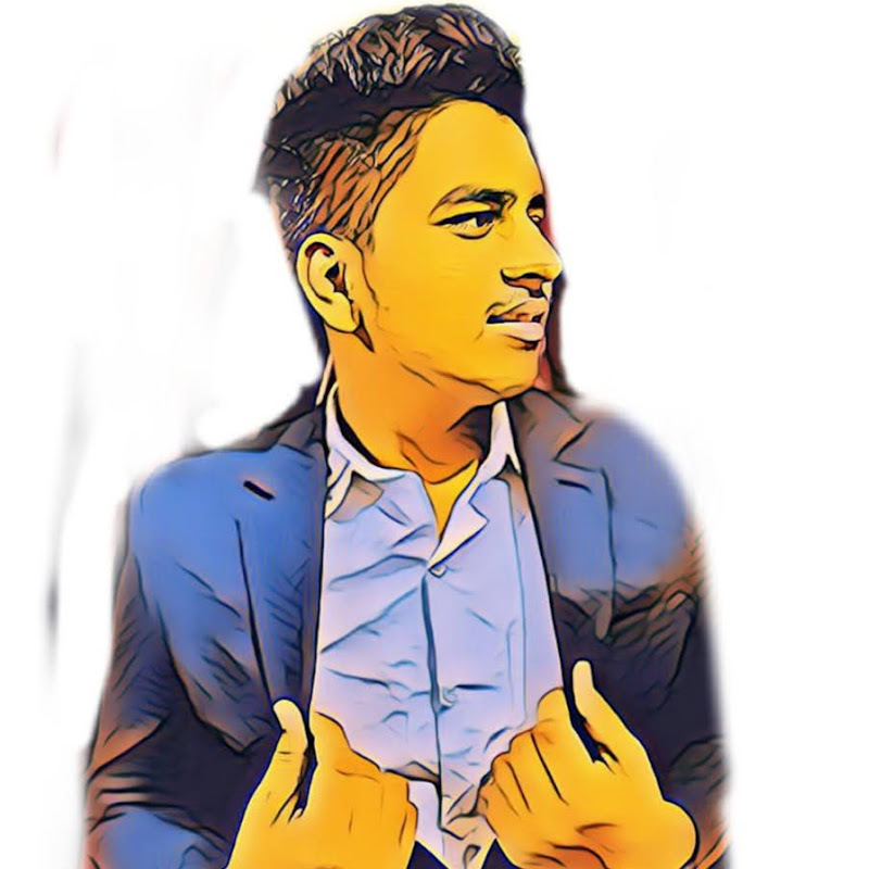 Ayush Sharma Official 5.5 (ayush-sharma-official-5-5)