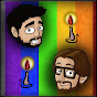 Candle Gamers