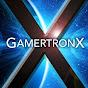GamertronX