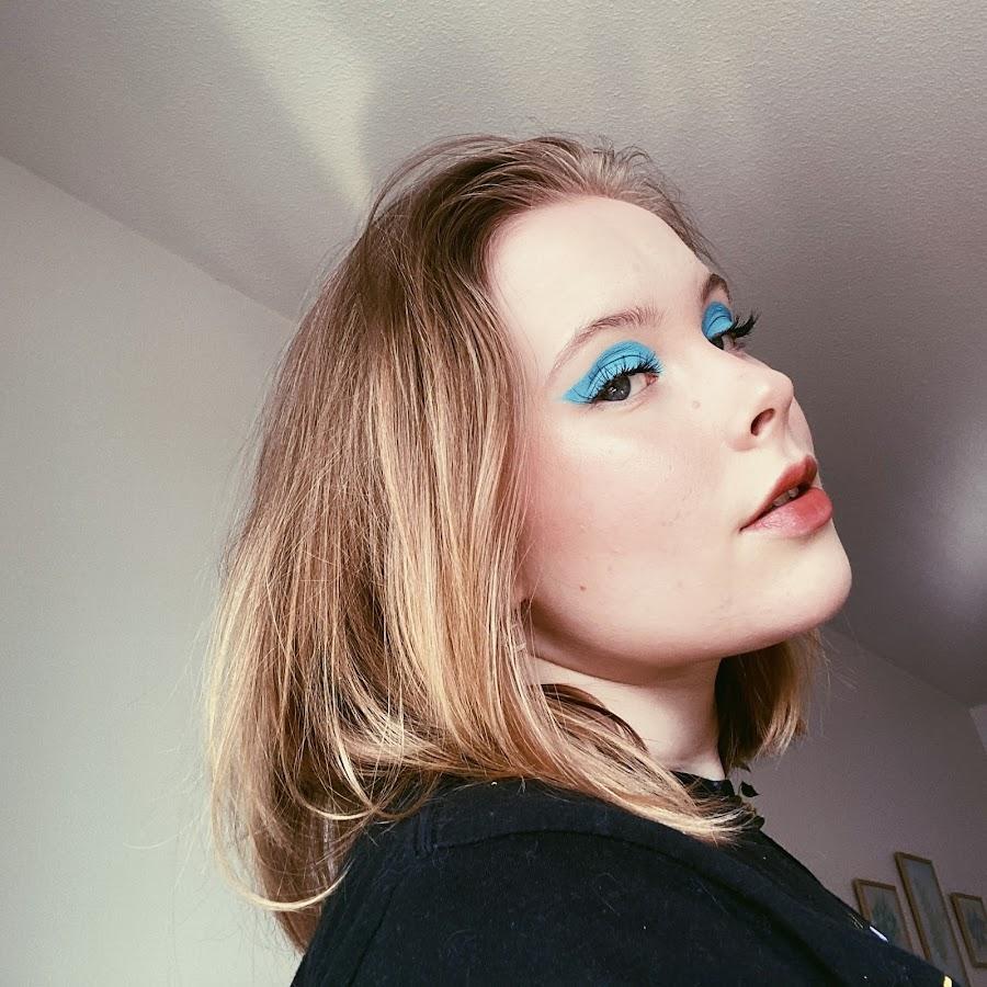 Sara Sillanpää