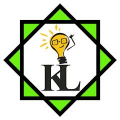 KL Idea