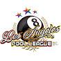 Los Angeles Pool League - @LAPL8Ball - Youtube