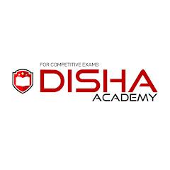 Disha Academy