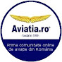 Aviatia.ro