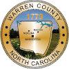 Warren County NC