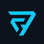 Videos Random