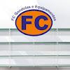 FC Gondolas e Equipamentos
