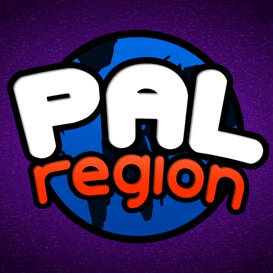 Pal Region