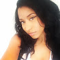 KINDWRLD MUSIC